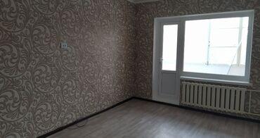 музыкальный центр goldstar в Кыргызстан: Продается квартира: 1 комната, 34 кв. м