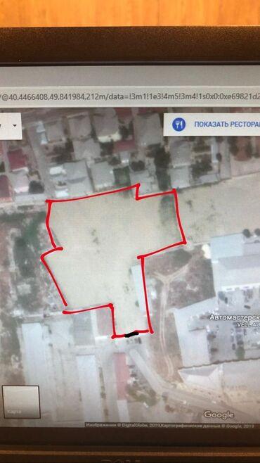Недвижимость - Кобу: Продам 52 соток Для бизнеса от собственника