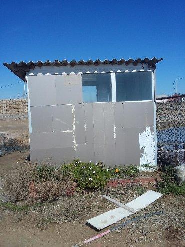 Продажа комнат в Азербайджан: Bu nomreynen elaqe saxlayin