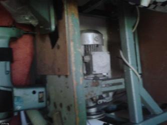 Срочно продаю швейную машинку в Бишкек
