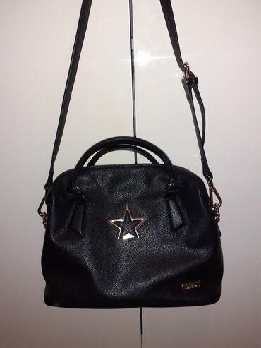 Potpuno nova torba francuske firme Saval Za sve kombinacije Mnogo