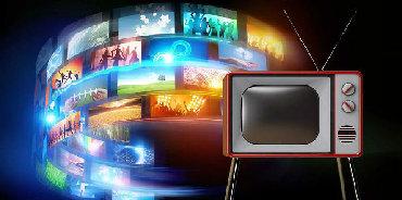 спутниковые антенны в Кыргызстан: Цифровое телевидение Санарип ТВ. Установка телевизионных антенн для
