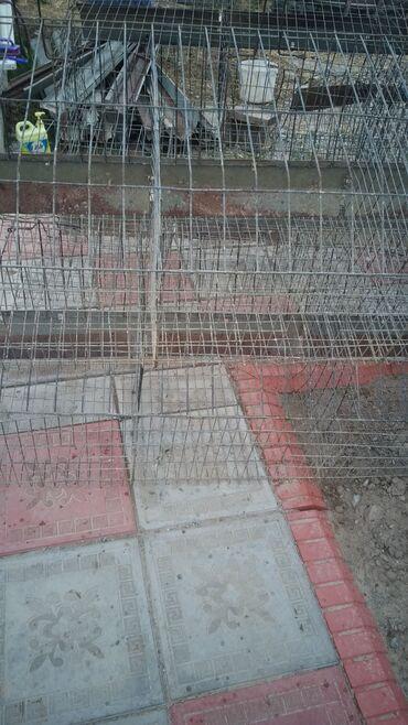 Продаю клетки для кур несушек 3 комплекта
