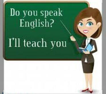 мини аккумулятор в Азербайджан: Языковые курсы | Английский | Для взрослых, Для детей | Разговорный клуб, Для абитуриентов