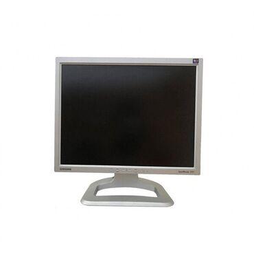Elektronika - Zajecar: Samsung monitor