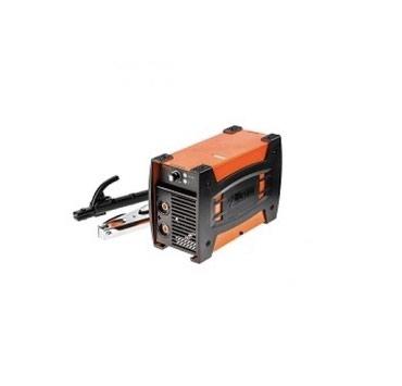 Сварочный аппарат Wester Compact 180 в Бишкек