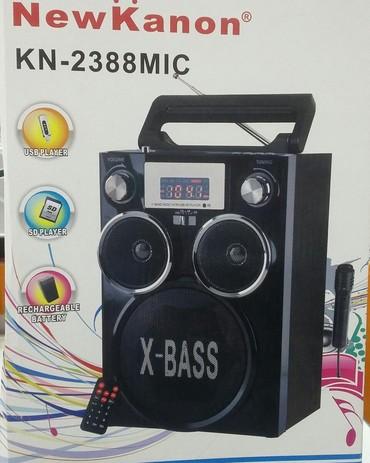 bass - Azərbaycan: X-bass kalonka.Tezedi