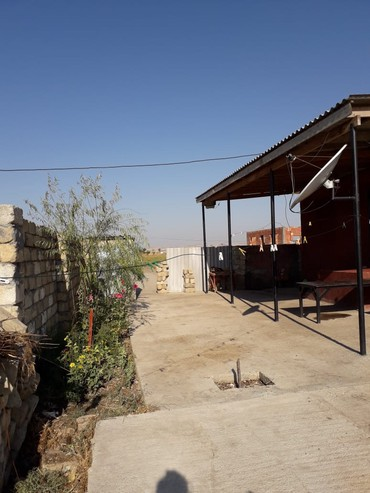 Недвижимость в Джалилабад: Продам Дома от представителя хозяина (без комиссионных): 600 кв. м, 3 комнаты