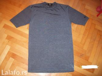 Majica  muska  - Nis