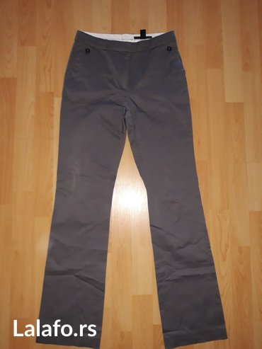 Pantalone velicina 34 - Kladovo