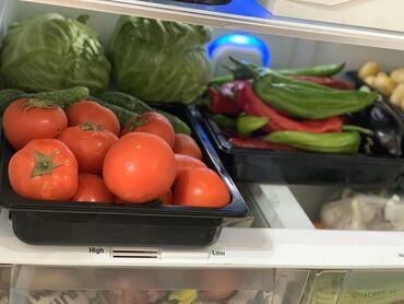 Гастроеемкости из полекарбоната, для холодильника, есть доставка