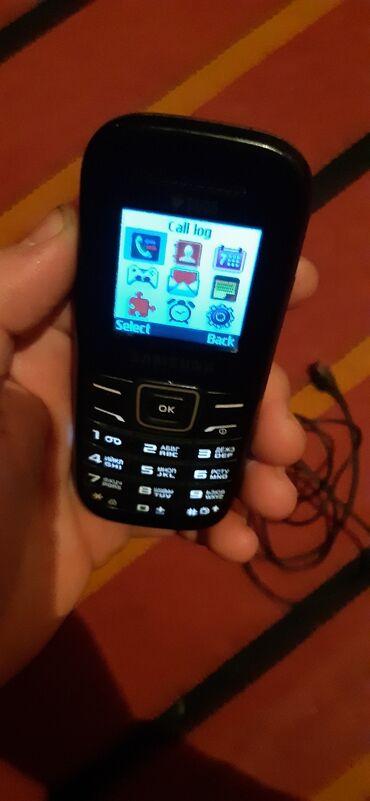 Prastoy Telefon