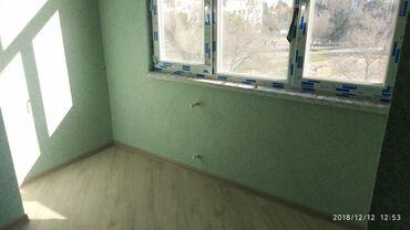 Недвижимость - Джейранбатан: Продается квартира: 5 комнат, 115 кв. м