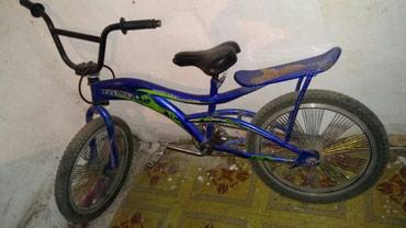 Прадаю велосипед   в Бишкек