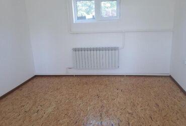 Сдается комната 20кв.м ахунбаева-репина