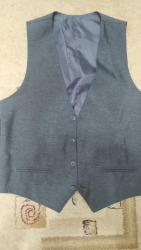 американская мужская одежда в Кыргызстан: Костюмы XL