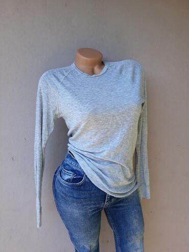 Košulje i bluze | Prokuplje: Bluza kao nova bez oštećenja  Velicina M Pogledajte i ostale moje ogla