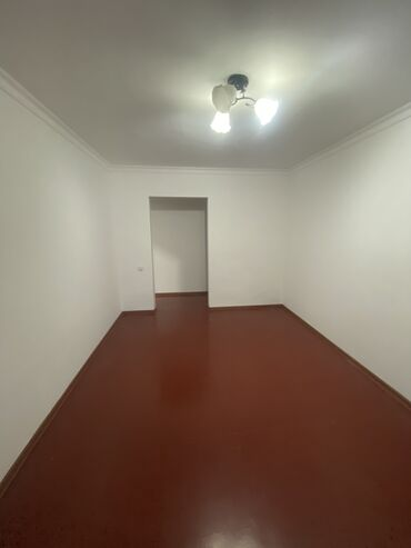 тумбочка пенал в Кыргызстан: Продается квартира: 3 комнаты, 57 кв. м