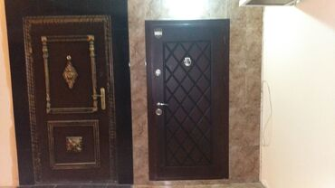 2 х этажная кровать в Азербайджан: Продается квартира: 2 комнаты, 75 кв. м