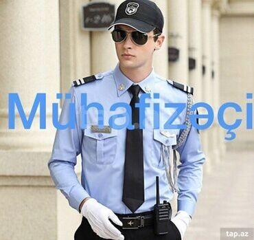 muhafize isi gece smeni - Azərbaycan: Muhafize isi ucun bey teleb olunur.Suraxanida yerleshen poliklinikaya