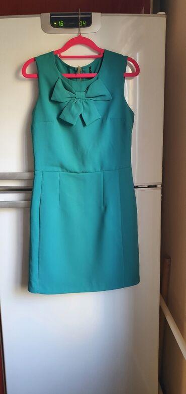 Размер М Состояние нового платья