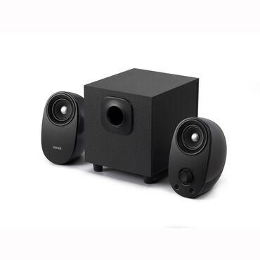 Səs gücləndirici Edifier M1390BT Akustik Sistem   Hörmətli müştərilər