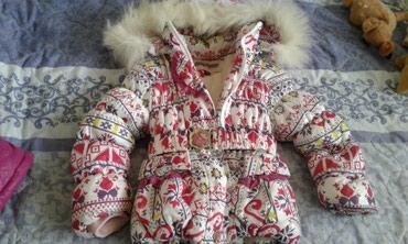 Внимание!!! Продается горнолыжный в Бишкек