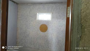 hazir kredit evler baki - Azərbaycan: Satış Ev 500 kv. m, 3 otaqlı