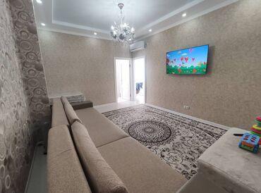 считыватель паспортов купить бишкек в Кыргызстан: Элитка, 2 комнаты, 62 кв. м Теплый пол, Бронированные двери, Видеонаблюдение