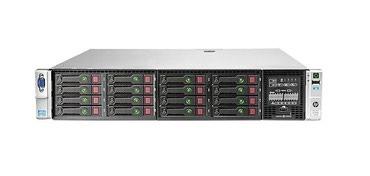 audi-a1-2-tfsi - Azərbaycan: HP DL380pG8 E5-2620 Marka: HPModel: DL380pG8 E5-2620 Prosessor növü