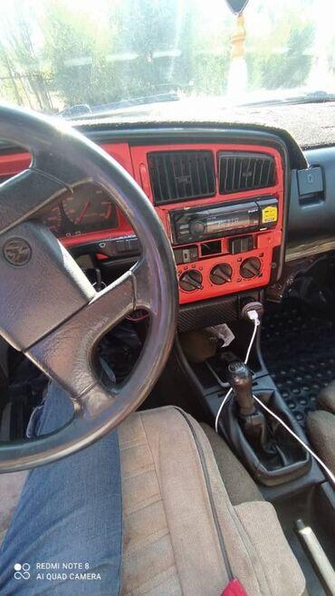 347 объявлений: Volkswagen 3 2 л. 1989   300000000 км