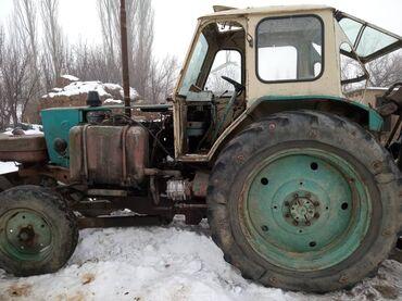 заказать корсет для талии в Кыргызстан: Юмз эксковатор