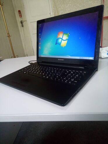 Продаю ноутбук Lenovo g 50-70Процессор intel celeron 2957 U @ 1.40
