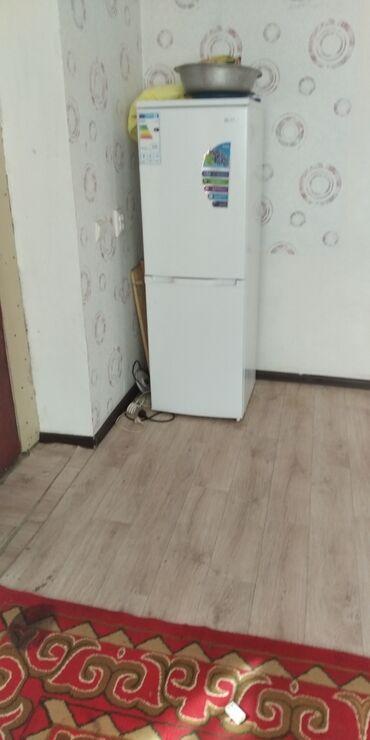 Холодильник сатылат срочно 12000