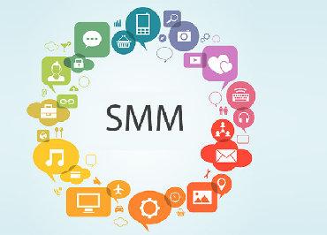 Ищу SMM-сэнсеяЯ начнающий SMM-щик, ищу работу для опыта. Готов