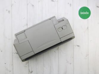Электроника - Украина: Принтер Canon IP 1500    Бренд Canon Колір сірий  Стан гарний