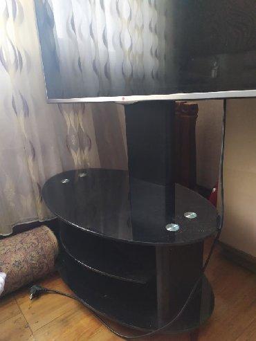 тумба кухонная в Кыргызстан: Тумба под телевизор