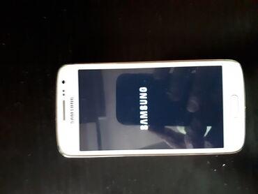 Mobilni-telefon - Srbija: Mobilni telefon Samsung Galaxi Core LTE 386F,perfektan telefon