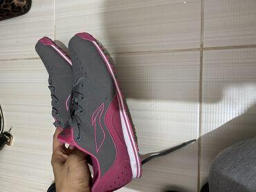 Женская обувь в Кант: Дешево срочно Одевали один раз, 38 размер