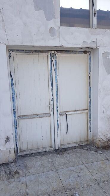 суточные квартиры в канте in Кыргызстан   ПОСУТОЧНАЯ АРЕНДА КВАРТИР: Двери   Межкомнатные, Балконные, Входные   Пластиковые   Гарантия