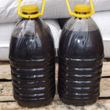 Куплю!!! Отработанное фритюрное и растительное масло! Предоставлю тар