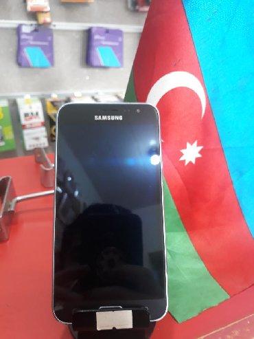 Samsung-j320 - Азербайджан: Samsung j320 jnomre duos az istifade olnub yen kimidir yaddaw 8qb