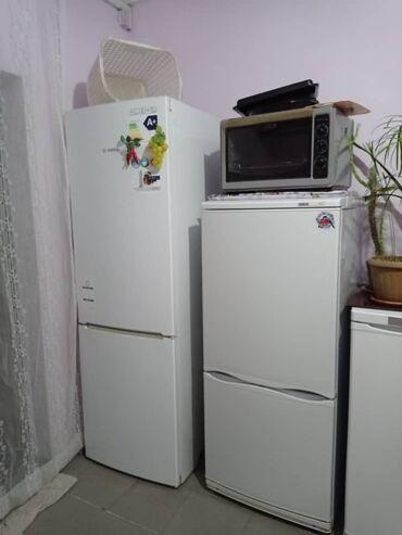 Недвижимость - Маевка: 11 кв. м