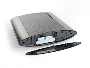 Bakı şəhərində Playstation 3 super topdan satis giymetine 2 pult 30 oyun kabeller 6