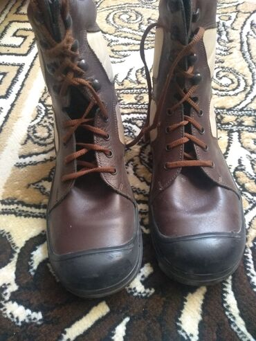 siemens a 35 в Кыргызстан: Обувь ортопедическая размер 35.все кожа телефон ватсап