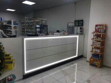 Торговое оборудование любой в Бишкек