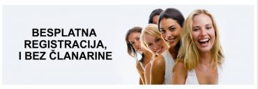 Internet marketing - Srbija: Internet marketing SFI: Radi se o internet poslu u okviru americke