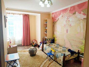 Продается квартира: 4 комнаты, 120 кв. м