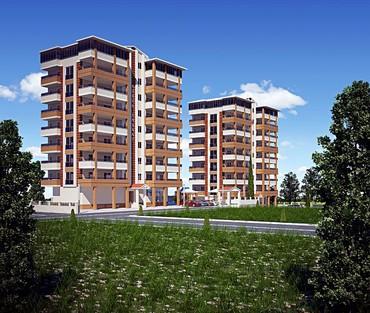 Bakı şəhərində Heyder Aliyev prosektinde yerlesen obyektin qorunmasina boyu 1,70 den