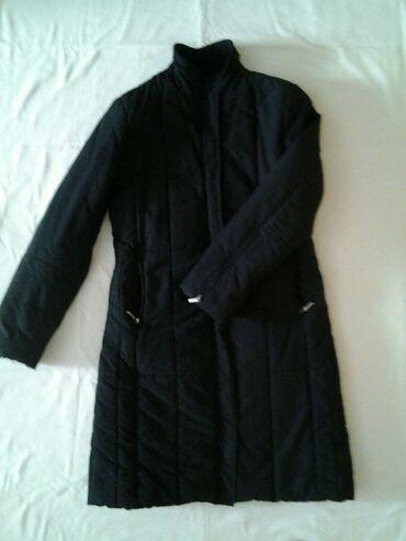 SNIŽENOOO! ! !  S. OLIVER original nepromociva prelepa duza jakna